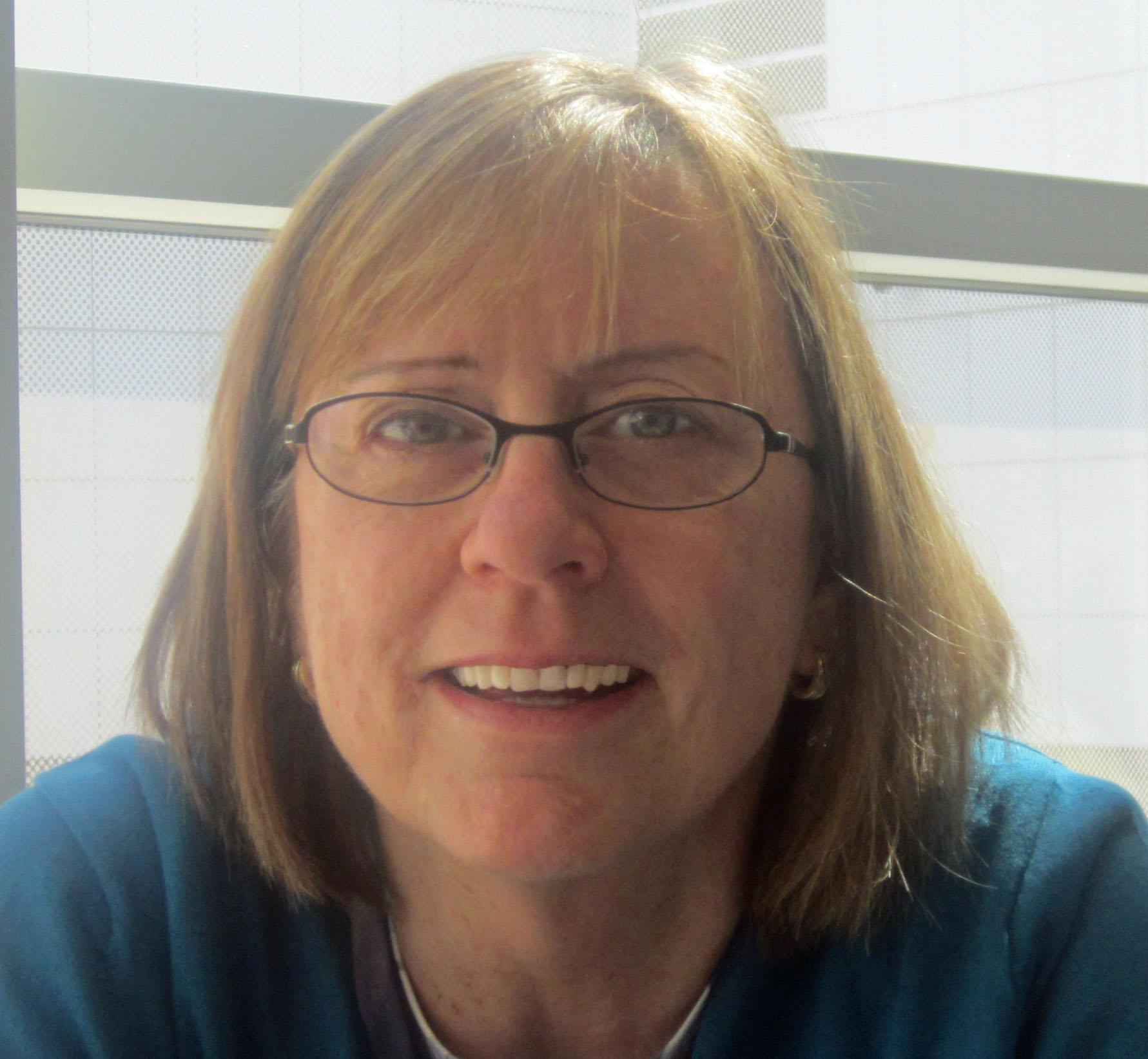 Yolanda Montes (vedette)